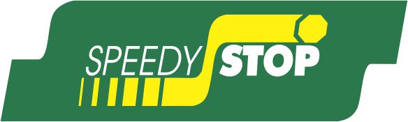 Speed Stop Food Stores